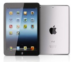 12_10_04-iPadmini-6