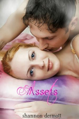Assets (befunky.com)
