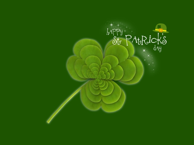 Happy_St._Patrick's_Day