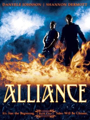 Alliance_eBook2