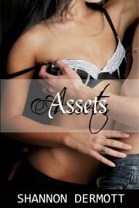 Assets F1