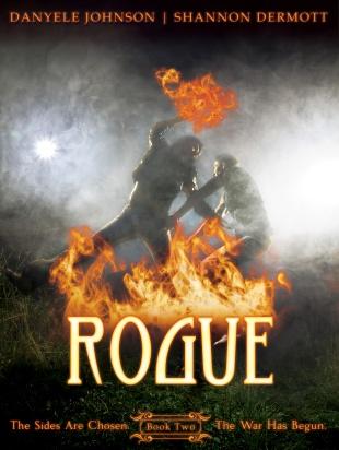Rogue_eBook10