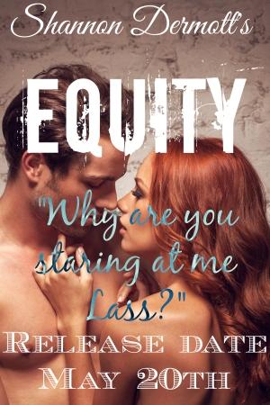 Equity Teaser _3