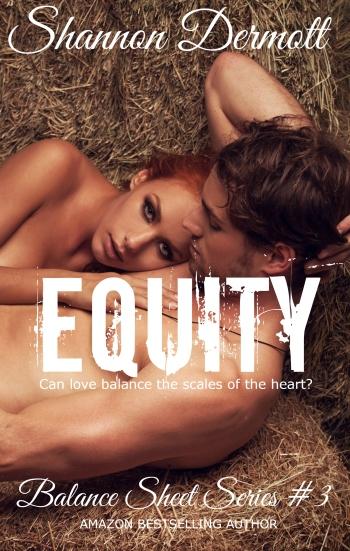 Equity v3