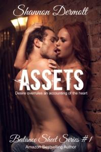 Assets F7 FB