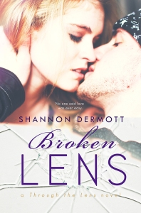 BrokenLens_ebooksm