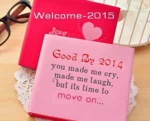 goodbye-2014-welcome-2015-1