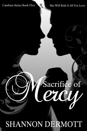 mercy_amazon