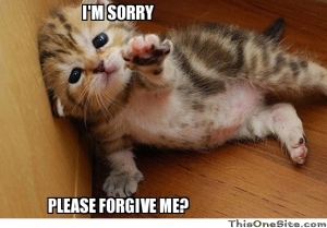 frabz-Im-sorry-Please-forgive-me-a75166.jpg