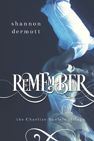 69060-remember-ebooksm